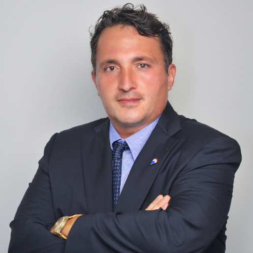 Massimo Poffa