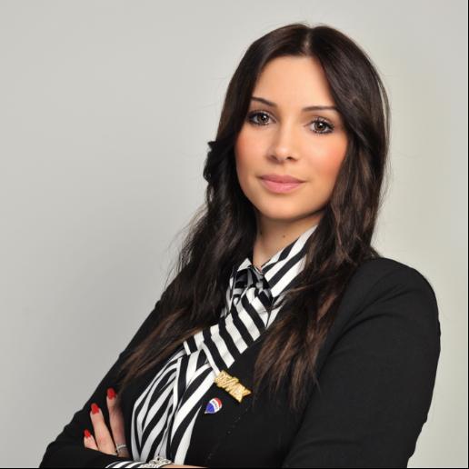 Sara Bagni