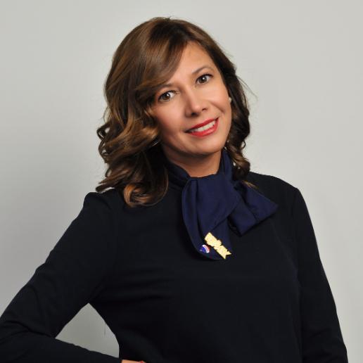 Cristina Zanetti