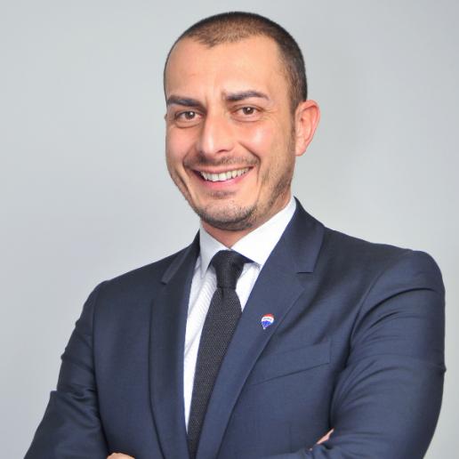 Giorgio Beluzzi
