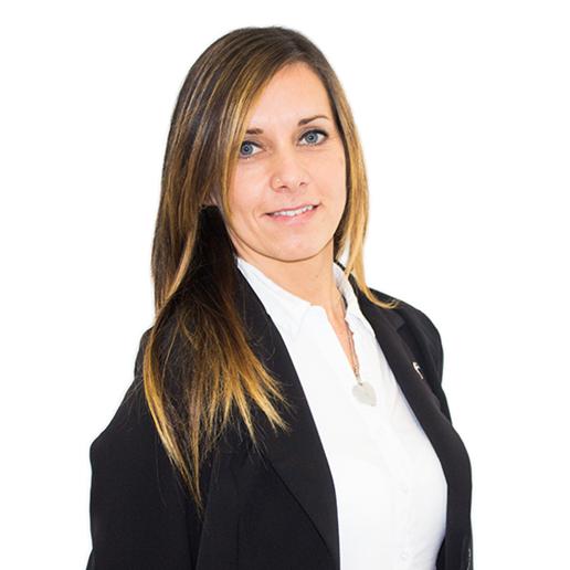 Laura Ghisleni