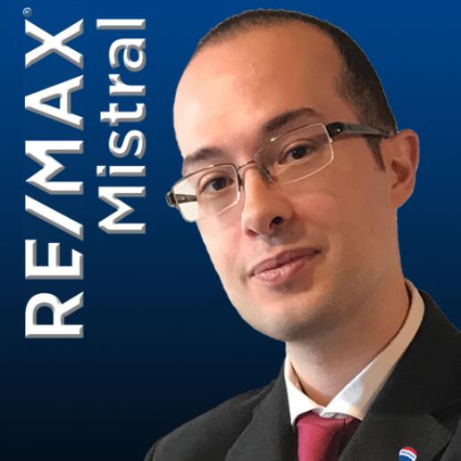 Alberto Maxia