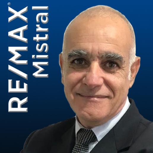 Roberto Pinna