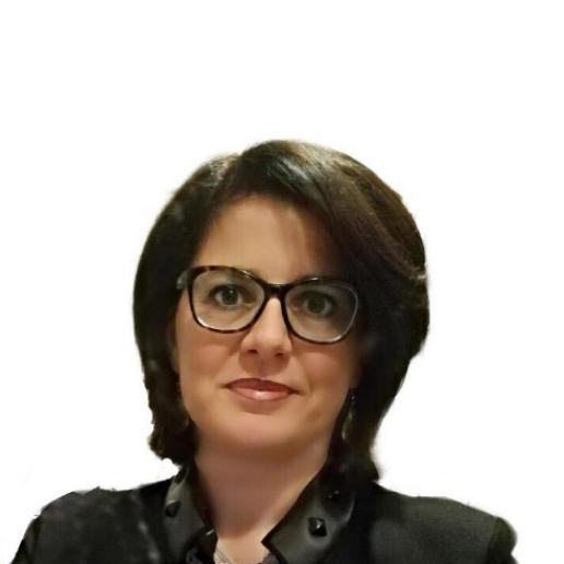 Francesca Pinelli
