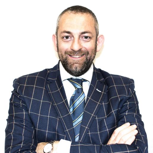 Maurizio D'Auria