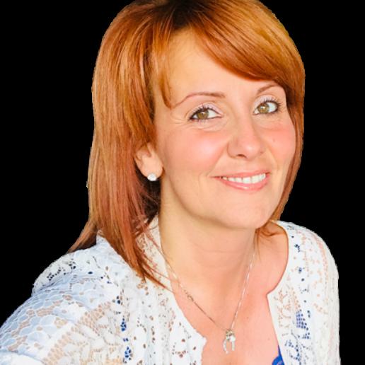 Rossella Agostino
