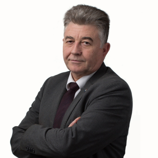 Valentino Rossignoli