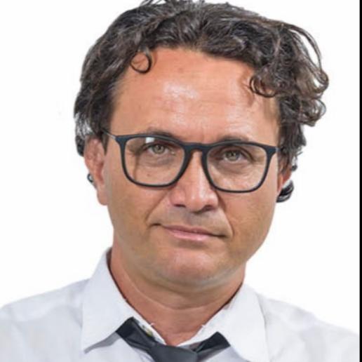 Antonino Asero