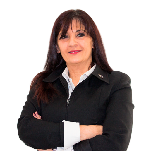 Enrica Rossi