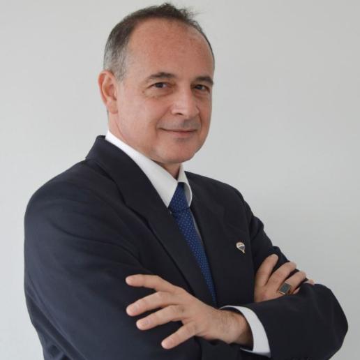 Francesco Mannino