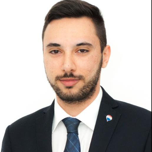 Stefano Simoni