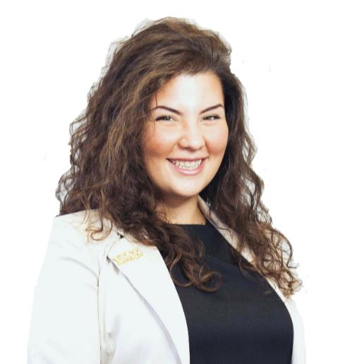 Alessia Campisi