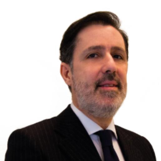 Philippe Alberto Nicita