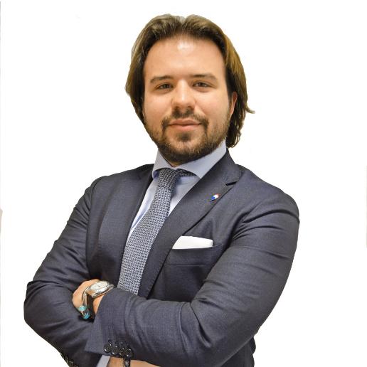 Jacopo Visentin