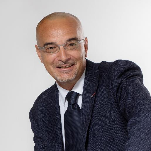 Corrado Guerrasio