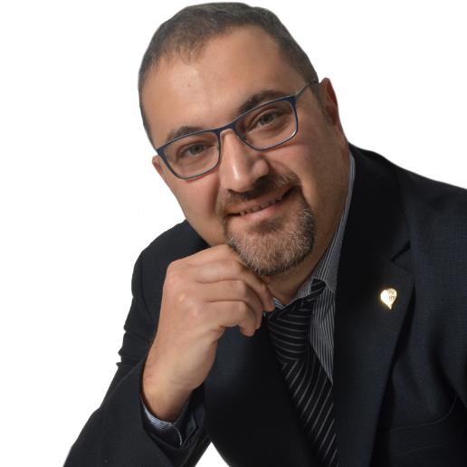 Emanuele Mendolicchio