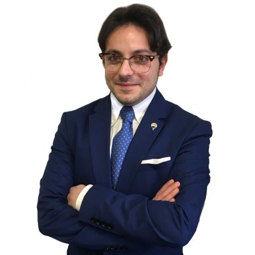 Dario Marchi