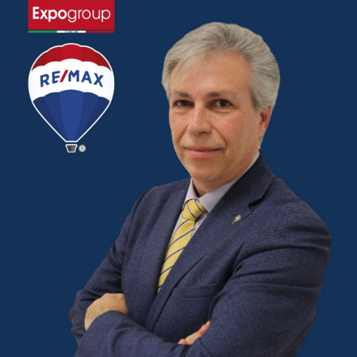 Gianluca Steffani