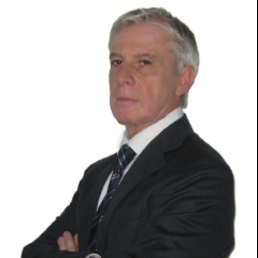Antonio Lucchese