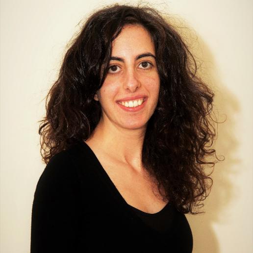 Alessia Rufo