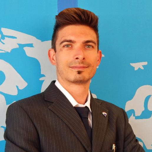Matteo Comini