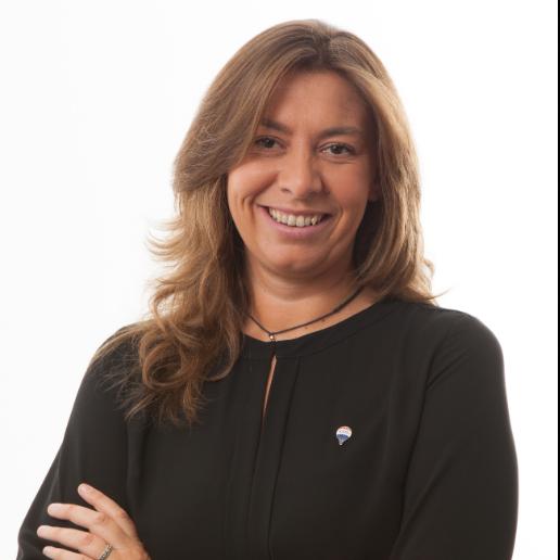 Katia Cortellezzi
