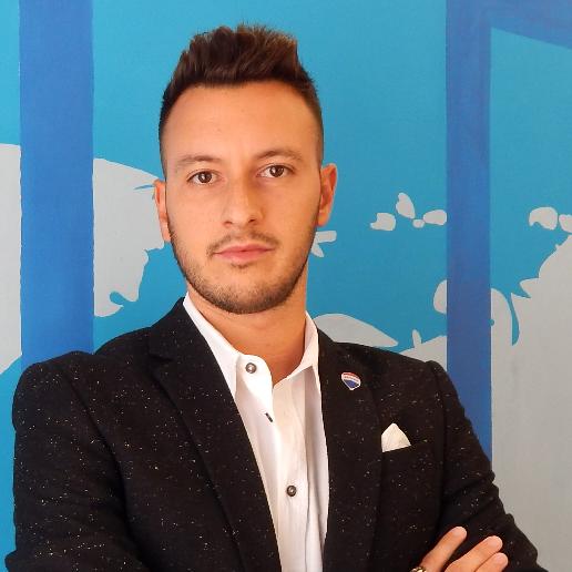 Stefano Vanni