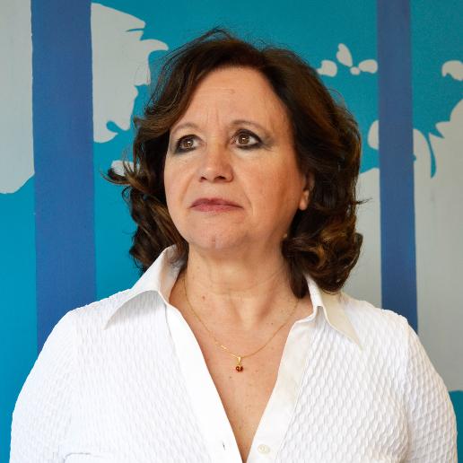 Maria Grazia Ferone