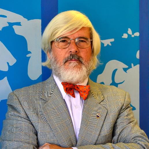 Pietro Boggio Sola