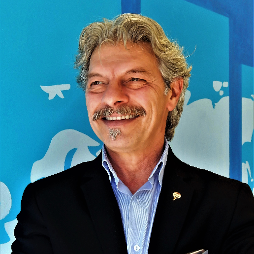 Claudio Vanni