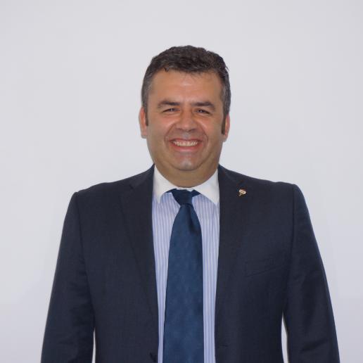 Armando Carrano