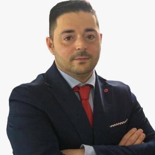 Giuseppe Cocimano