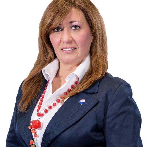 Loredana Maria Rita La Rocca