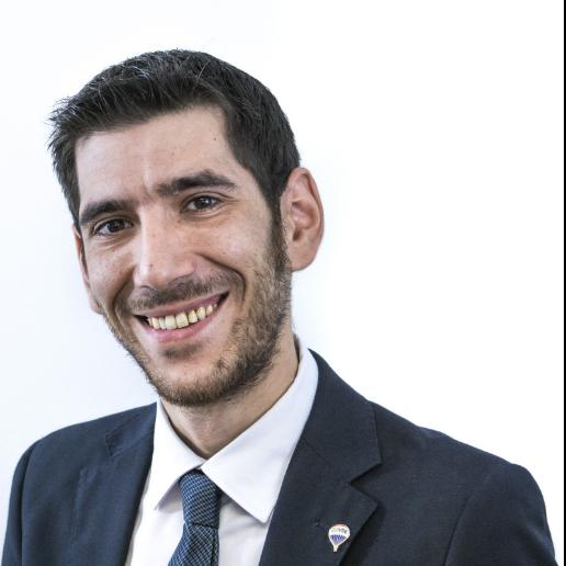Erich Mascellino