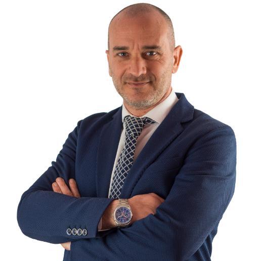 Gianni Caraffa