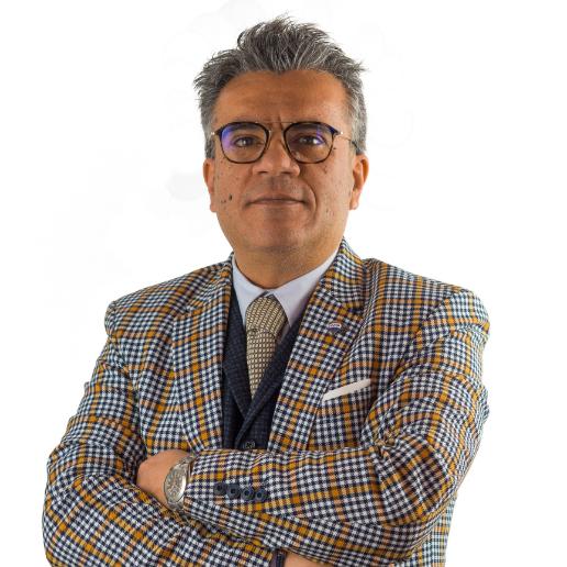 Graziano Demasi