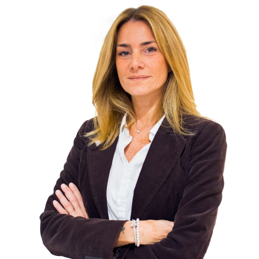 Monica Valente