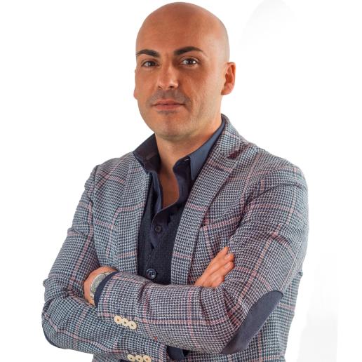Vincenzo Demasi