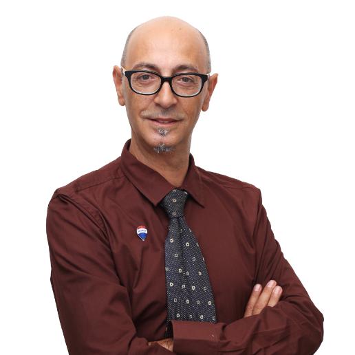 Vito D'Avola