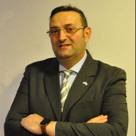 Dimitri Savoldi