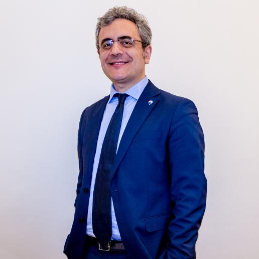 Manuel Circi