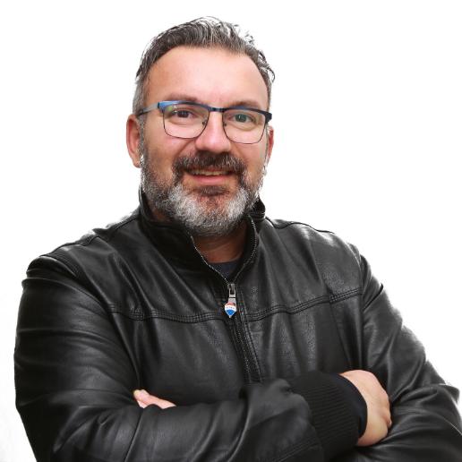 Stefano Rizza