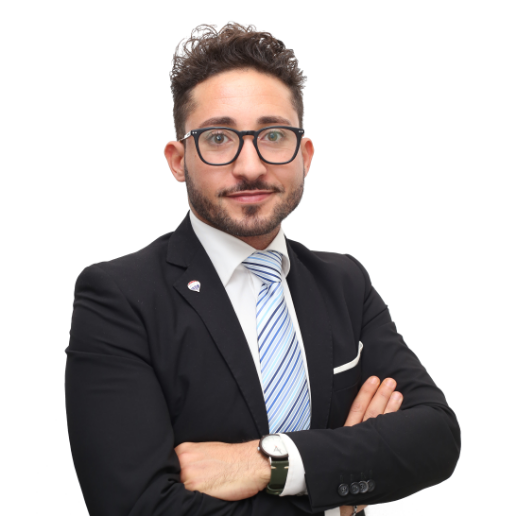 Umberto Gambuzza