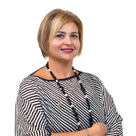 Raffaella Franza
