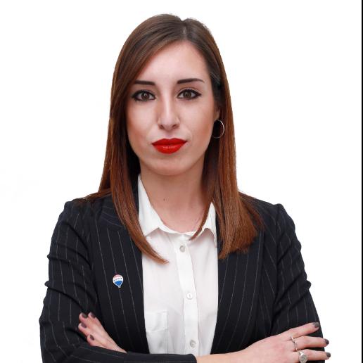Martina Scala