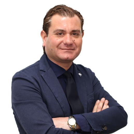 Salvatore Desari