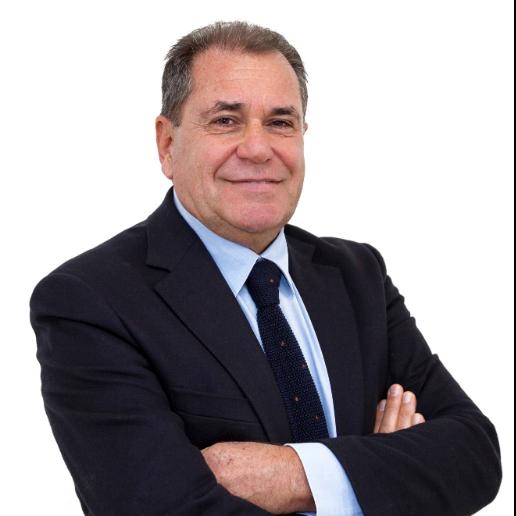 Giuseppe Scrofani