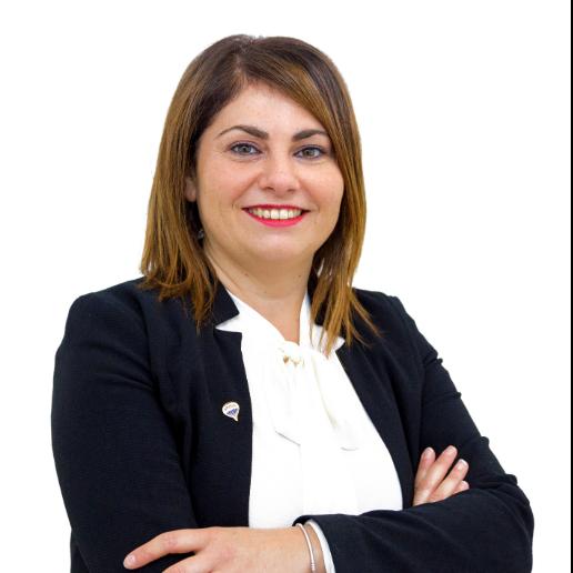 Valeria Scivoletto