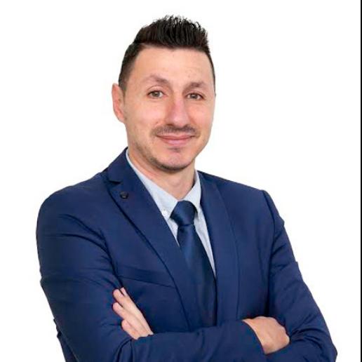 Daniele Ravalli