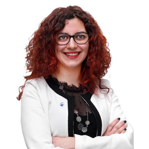 Antonella Marzia Modica